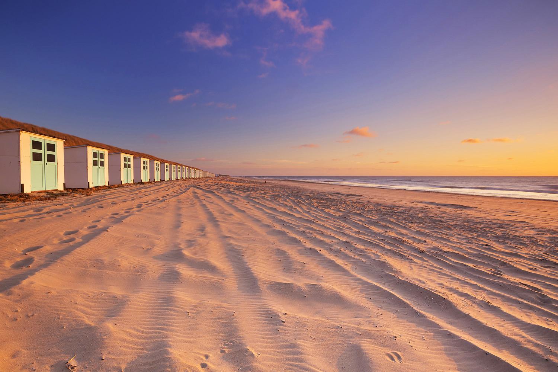 Holland 3 tage im 4 hotel an der nordsee inkl fr hst ck for Gunstige hotels nordsee
