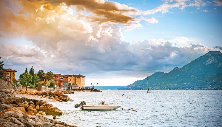 3 Tage Gardasee im tollen 4*Hotel inkl. Halbpension, Wellness und Welcome Drink ab 129€