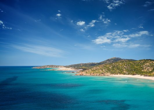 1 Woche Menorca im 4* Hotel inkl. Frühstück, Flug, Rail&Fly und Transfer ab 393€