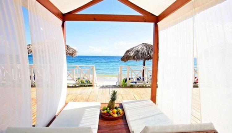 Eine Woche Dominikanische Republik im 5* Hotel mit All In, Flug und Transfer ab 746€