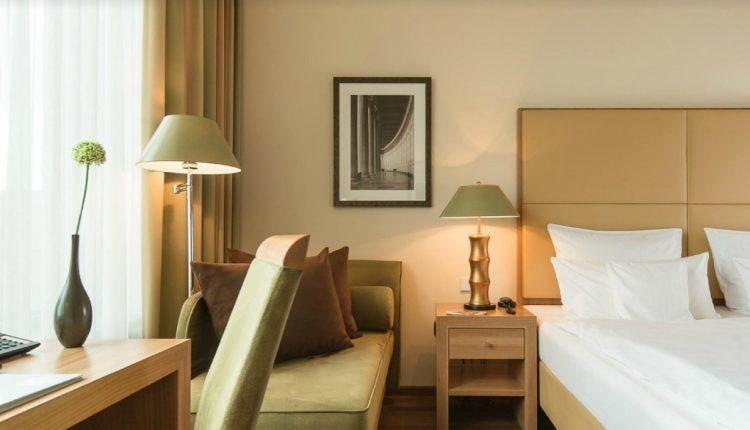 3 – 4 Tage Köln im exzellenten 4* Hotel mit Frühstück für 74,99€ pro Person