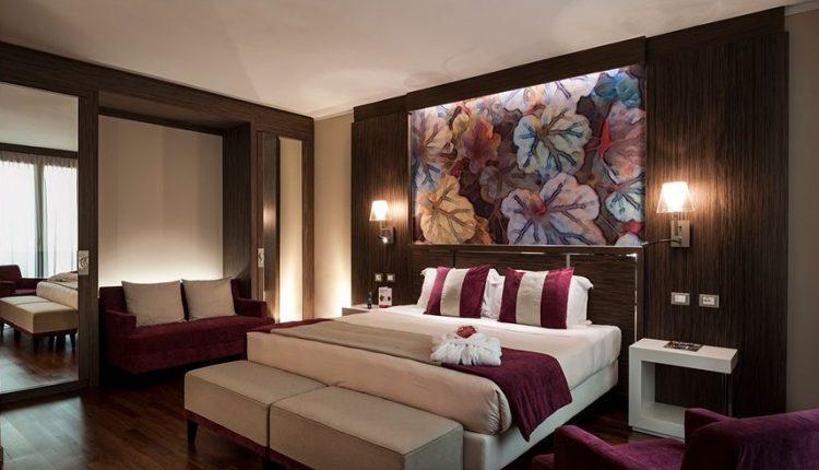 4 Tage Mailand im 4* Hotel inkl. Frühstück und Flug ab 182€