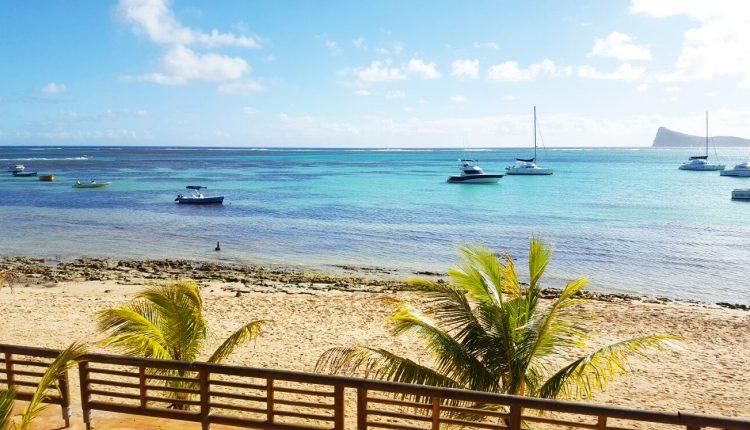 Mauritius im Juni: 8 Tage, 3* Hotel, Flug, Transfer und Halbpension ab 870€