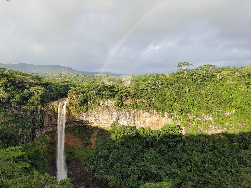 nationalpark_mauritius