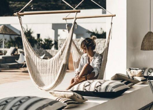 5 Tage Rhodos im einzigartigen 4* Boutique-Hotel inkl. Frühstück, Flug, Rail&Fly und Transfer ab 550€