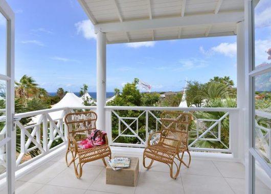 1 Woche Curacao im Dezember: 4* Apartment, Flug & Transfer ab 899€
