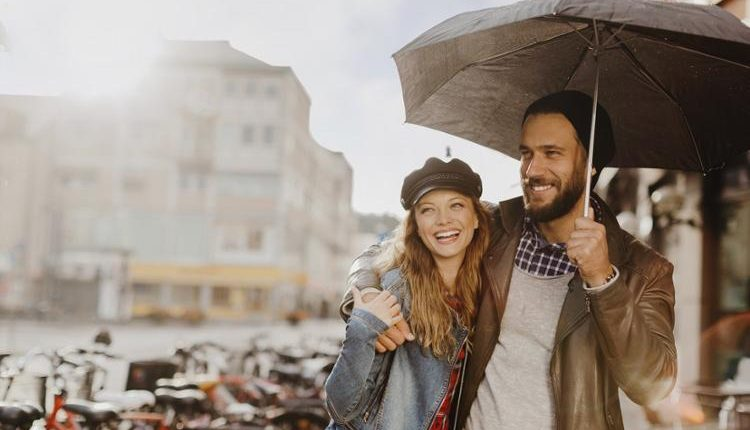 3-tägiger Städtetrip nach Prag, Wien, Graz oder Salzburg ins A&O Hotel inkl. Wifi ab 35€ pro Person
