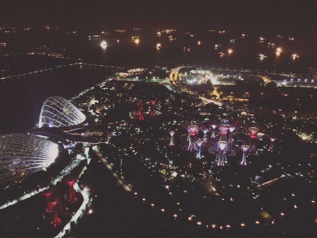 ausblick-vom-marina-bay-sands_singapur