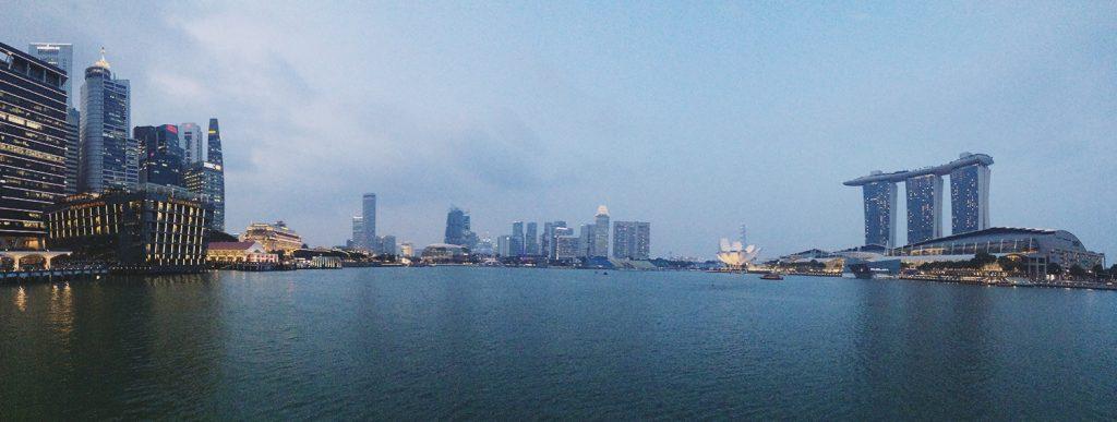 hafen_panorama_singapur