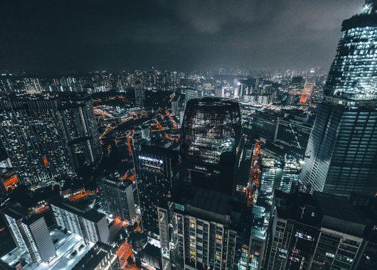 Reisebericht Singapur – 3 Tage in der Stadt der Superlative