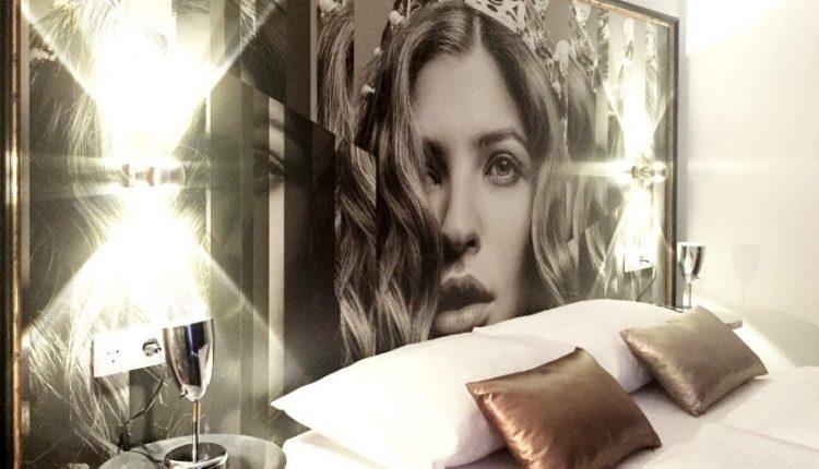 3 Tage Wien im 3* Arthotel inkl. Frühstück und Fahrradverleih ab 69,99€ pro Person
