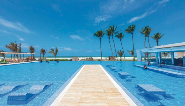 9 Tage Sri Lanka im 4,5* Resort mit All In, Flug und Transfer ab 1290€