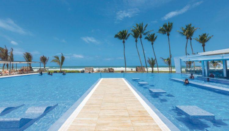 Nov. – Dez.: 9 Tage Sri Lanka im neuen 4,5* Resort mit All In, Flug, Rail&Fly und Transfer ab 1183€ (Mit Gutscheincode)
