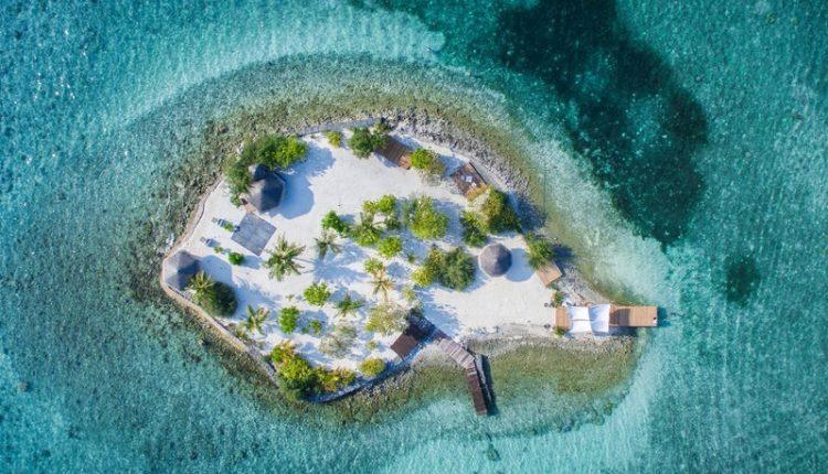 10 Tage Malediven im 4* Hotel mit All In, Flug, Rail&Fly und Transfer ab 1581€