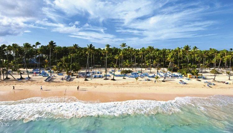 Eine Woche Dominikanische Republik im 3,5* Resort mit All In, Flug, Rail&Fly u. Transfer ab 777€