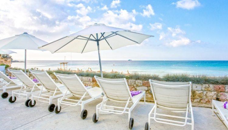 5, 8 oder 10 Tage Mallorca im 4* Hotel inkl. Frühstück, Spa, Flug & Transfer ab 239€
