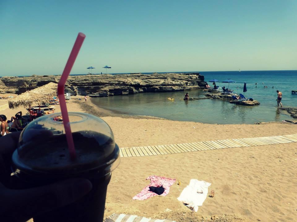 oasis-beach