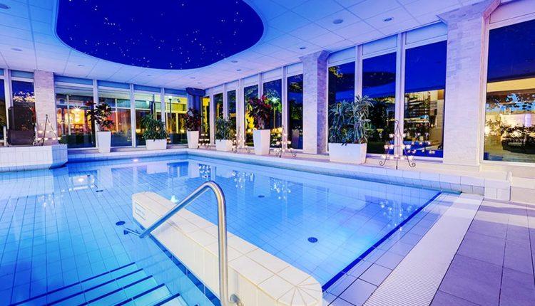 3 Tage Rostock im sehr guten 4*-Hotel inkl. Frühstück, Candle-Light-Dinner und Wellnessoase ab 119€ p.P.