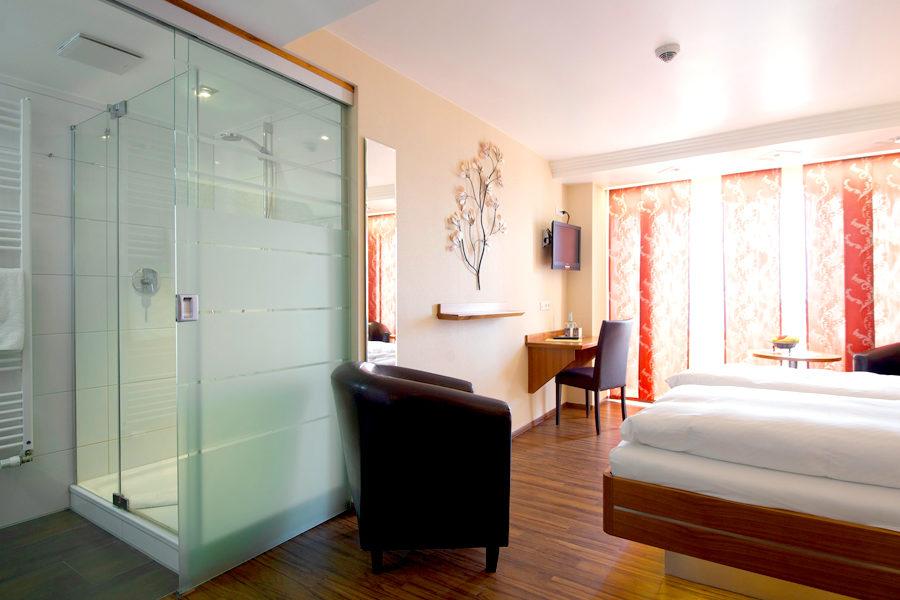 hotel_engel