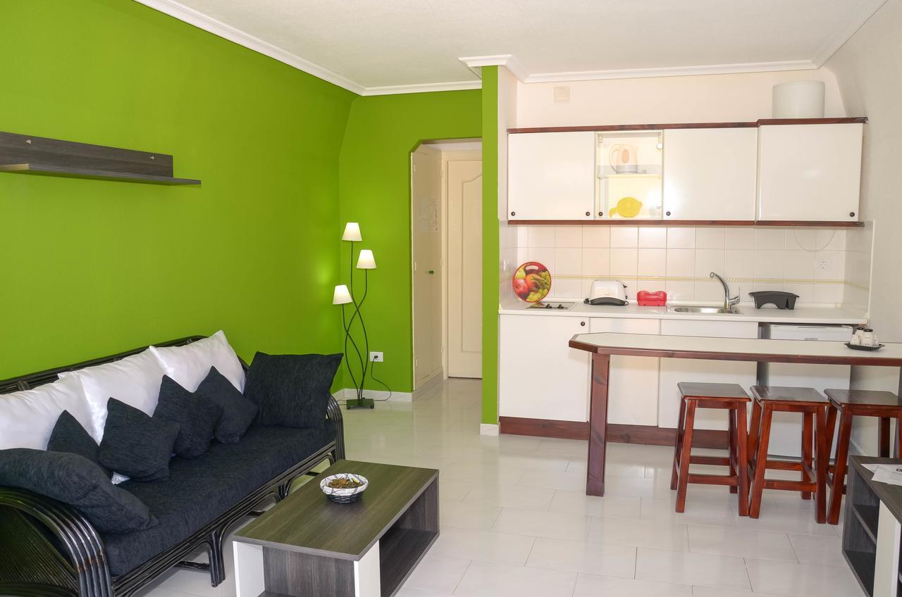 dezember 1 woche fuerteventura im 3 hotel inkl flug transfers und rail fly ab 302 pro. Black Bedroom Furniture Sets. Home Design Ideas