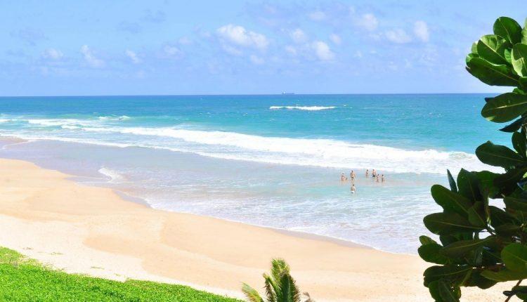 10 Tage Sri Lanka im Mai: 3* Resort inkl. Halbpension, Flug und Transfer ab 679€