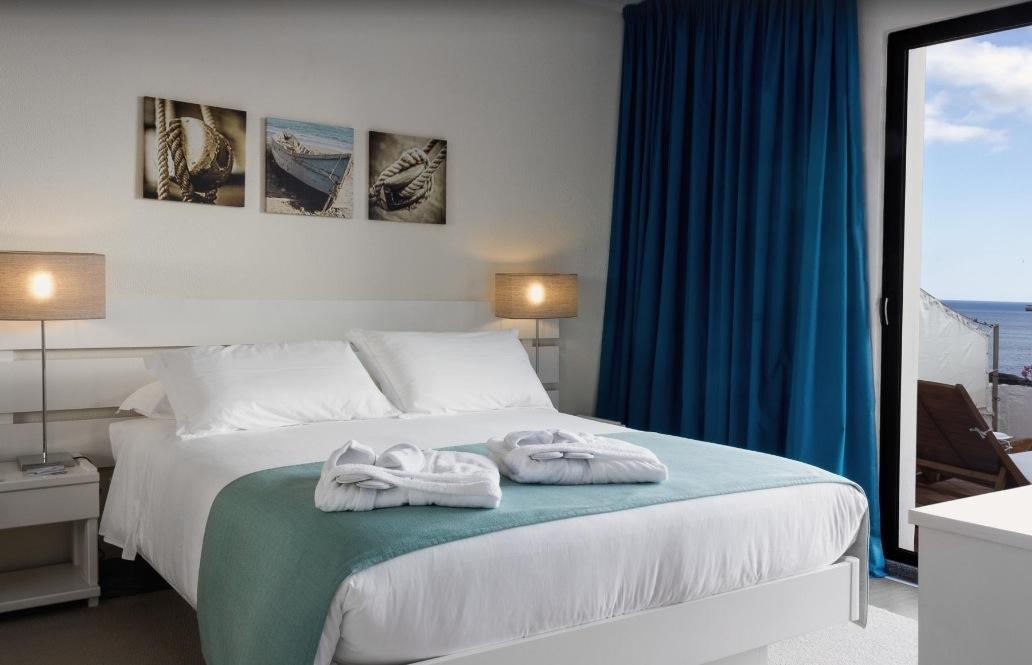 Caloura Hotel Resort Holidaycheck