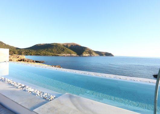Frühbucher: Eine Woche Cala Ratjada im einmaligen 4* Hotel inkl. HP und Flug ab 523€