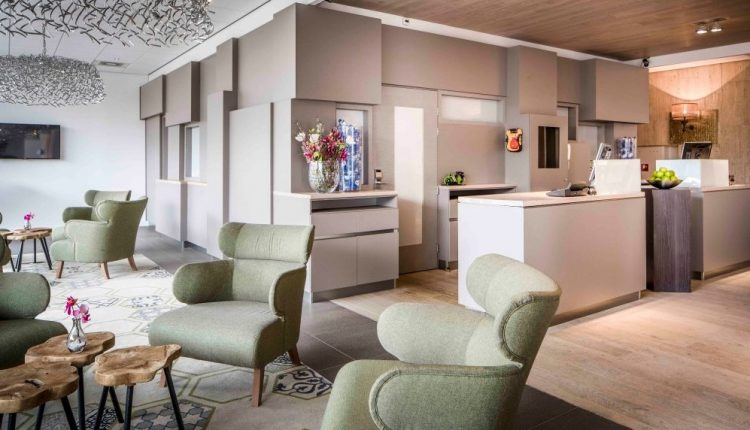 3 Tage Den Haag im 4* Hotel inkl. Frühstück und einem Dinner ab 129€ pro Person