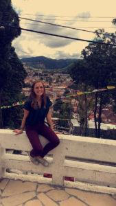 cerro-de-san-cristobal