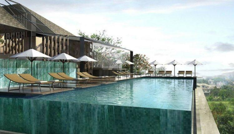 8, 11 oder 13 Tage Bali im 4* Artotel inkl. Frühstück, Ausflügen, Massage & Flug ab 999€