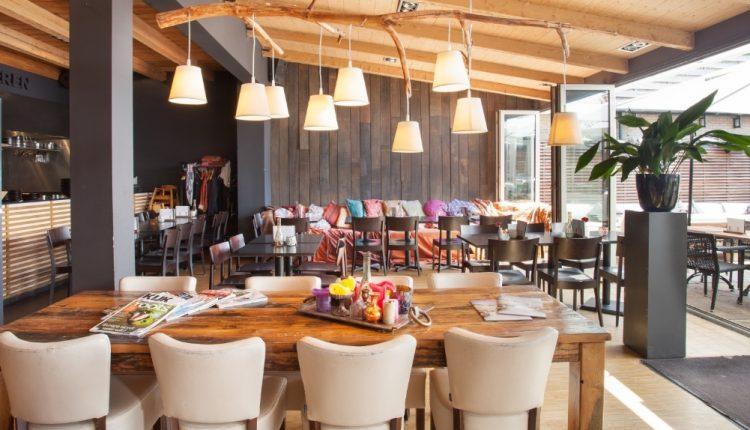 Lastminute: 3 – 4 Tage auf der Nordseeinsel Ameland im 4* Hotel inkl. Frühstück ab 59€