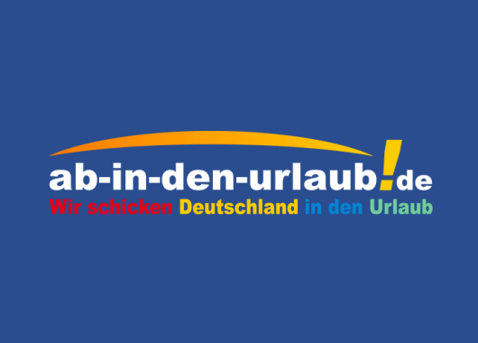 Ab-in-den-Urlaub Gutschein: 100 Euro Gutscheincode auf Reisen