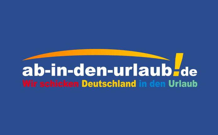 100 Ab In Den Urlaub Gutschein Reisedealscom