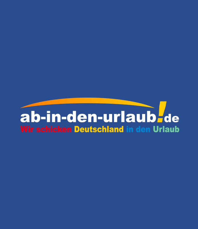 Ab In Den Urlaub At