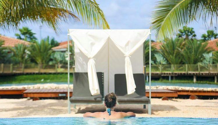 Curacao: 8, 11 oder 15 Tage im 4* Hotel inkl. Frühstück, Flug & Citytour ab 929€