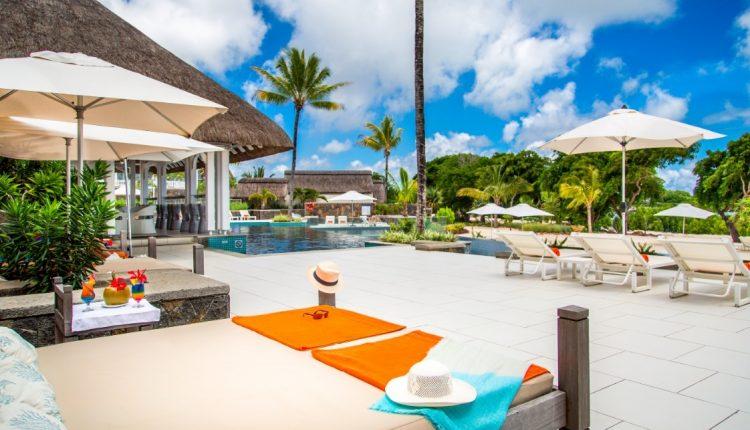 9 Tage Mauritius im 5* Resort inkl. HP, Flug, Rail&Fly und Transfer ab 1357€