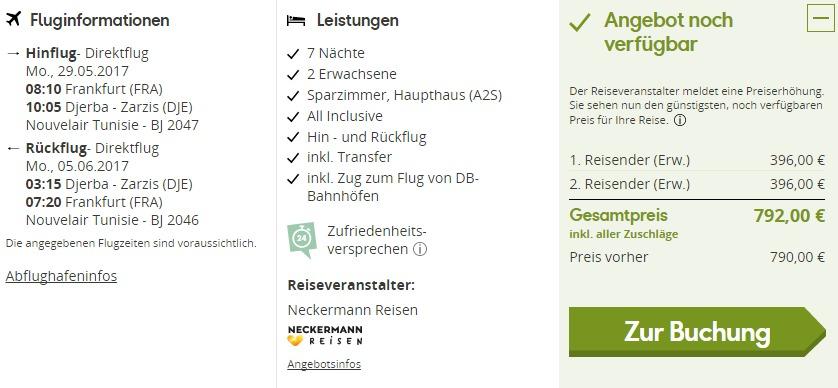 fireshot-capture-074-reisetermin-i-neckermann-reis_-https___buchen-neckermann-reisen-de__offers
