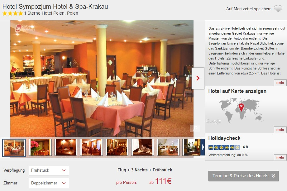 fireshot-capture-090-airberlin-holidays_-flug-hotel-mit-_-http___www-airberlinholidays-com_d