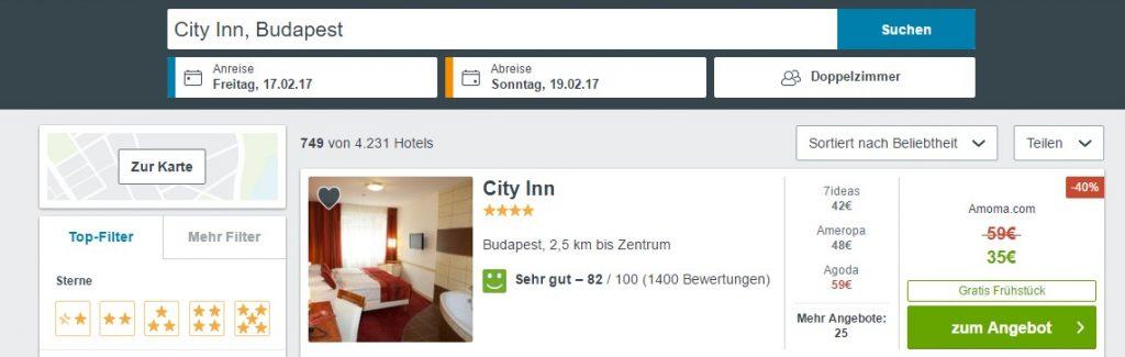 fireshot-capture-098-trivago-de-hotelpreisvergleich-i-guenstige-hotels-_-http___www-trivago-de_
