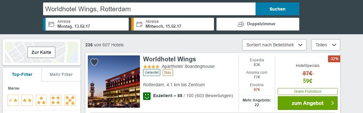 fireshot-capture-127-trivago-de-hotelpreisvergleich-i-guenstige-hotels-_-http___www-trivago-de_