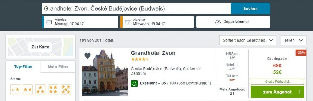 FireShot Capture 166 - trivago.de - Hotelpreisvergleich I Günstige Hotels _ - http___www.trivago.de_