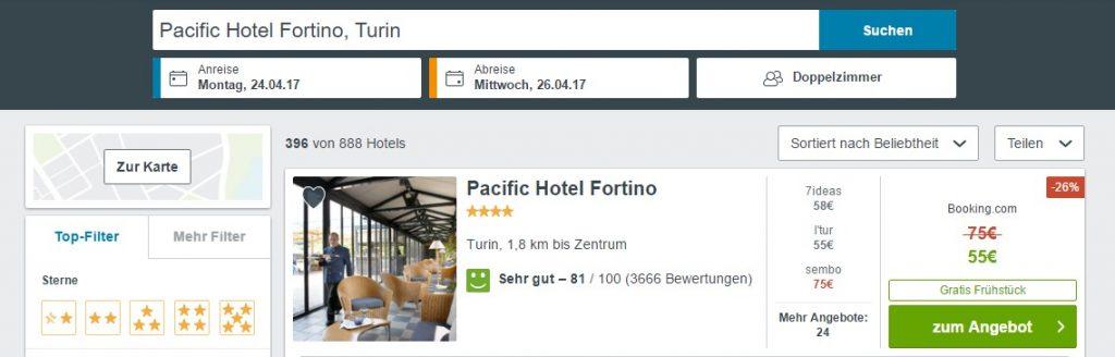 FireShot Capture 182 - trivago.de - Hotelpreisvergleich I Günstige Hotels _ - http___www.trivago.de_