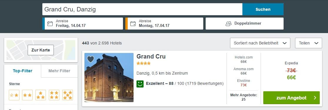 FireShot Capture 194 - trivago.de - Hotelpreisvergleich I Günstige Hotels _ - http___www.trivago.de_