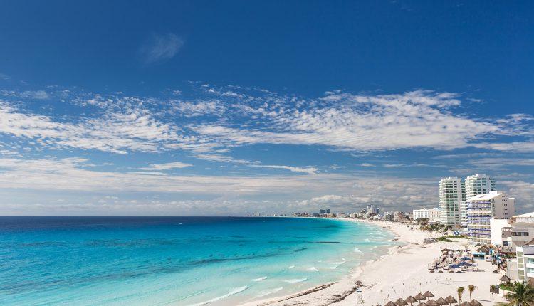 2 Wochen Cancun im 3* Hotel inkl. Frühstück, Flug und Transfer ab 749€