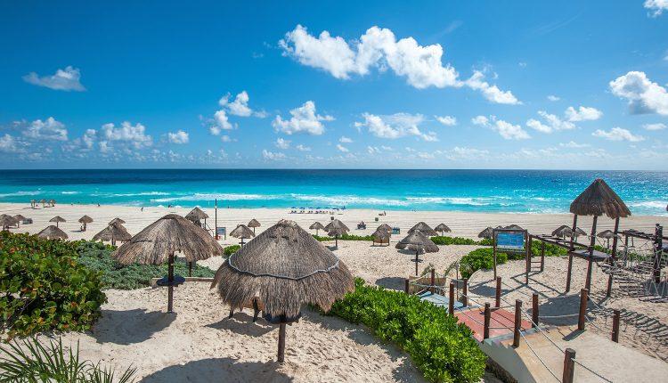 9 Tage Cancún im neuen 4* Hotel mit All In, Flug und Transfer ab 1197€