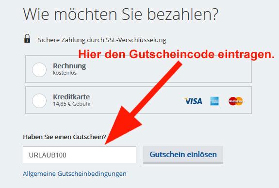 holidaycheck_gutscheincode