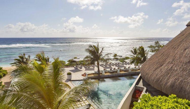 2 Wochen Mauritius im 4* Hotel inkl. HP, Flug und Transfer ab 1406€