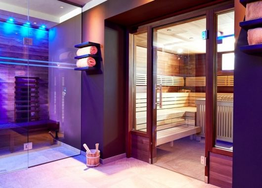 3 Tage Wellness in Österreich: Nachhaltiges 3,5* Hotel inkl. Frühstück & Spa ab 89€