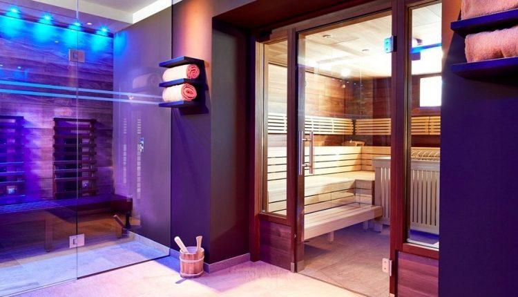 3 Tage Wellness in Österreich: Nachhaltiges 3,5* Hotel inkl. Frühstück & Spa ab 79€