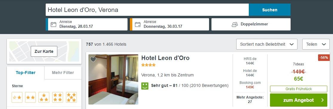 ab in den urlaub 100 euro gutschein f r 10 euro. Black Bedroom Furniture Sets. Home Design Ideas